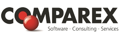 Comparex: partner voor Workspace 365