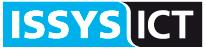 Issys ICT