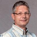Frank Eggink de kempenaer