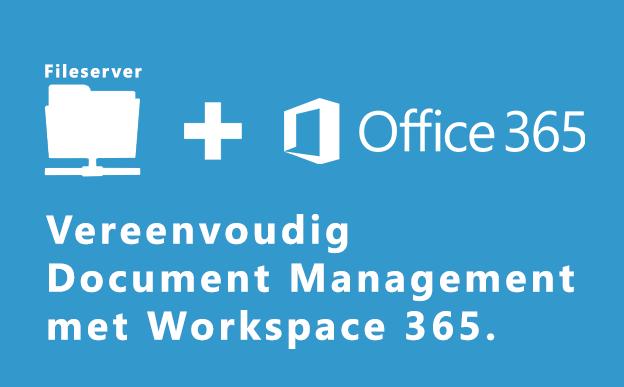 Upcoming: Fileserver & Clientless RDP in één hybride werkplek
