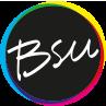 BSU: partner voor Workspace 365