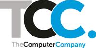 TCC the computer company