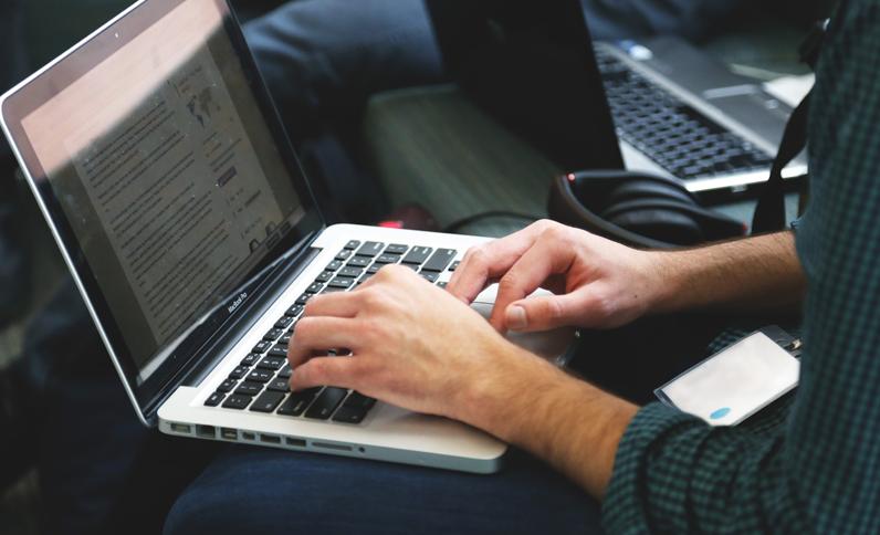 Workspace 365: De best gelezen blogs van 2017