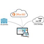 Workspace 365 online werken januari