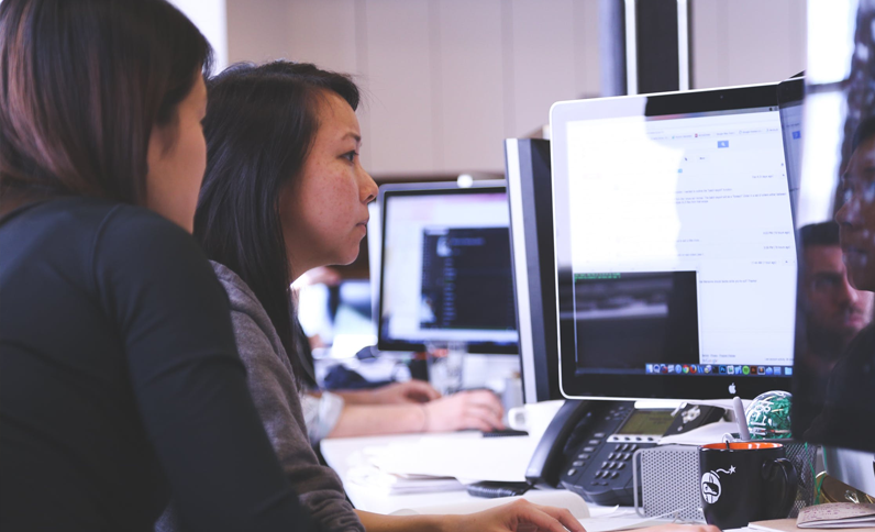 How to: Een soepele adoptie van de digitale werkplek