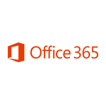 Office 365 Workspace 365