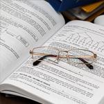 Accountants Workspace 365