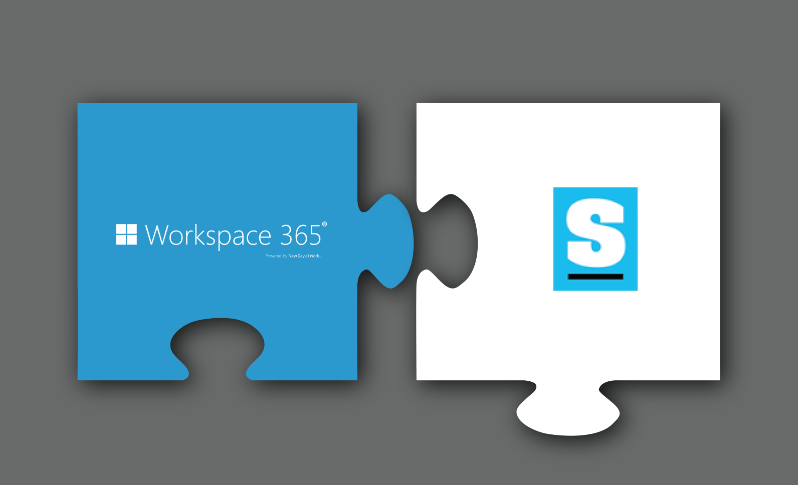 Successfully partner Workspace 365