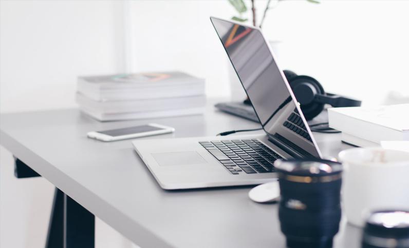 Ons favoriete nieuws over online werken: Januari